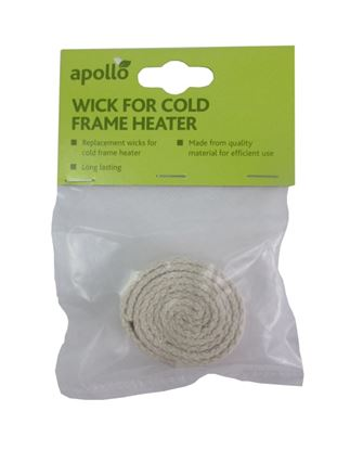 Picture of Apollo Wick For Cold Frame Heater