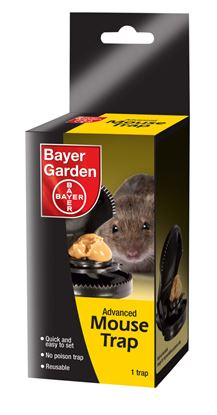 Picture of Bayer Advanced Mouse Trap