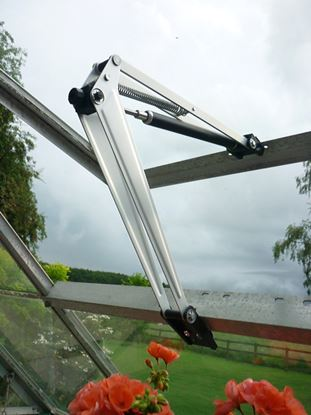 Picture of Bayliss Greenhouse Autovent XL