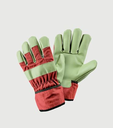 Picture of Briers Kids Rigger Glove 4-7 Years