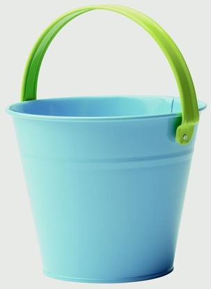 Picture of Briers Kids Bucket
