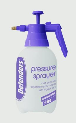 Picture of Defenders Pressure Sprayer 2L