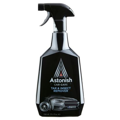 Picture of Astonish Tar  Insect Remover 750ml