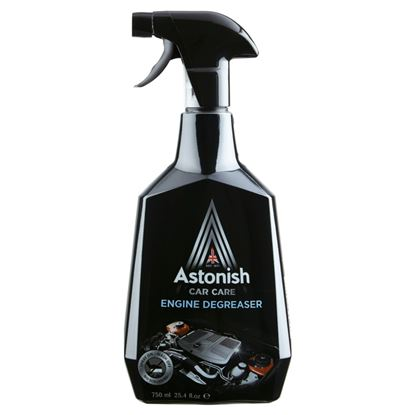Picture of Astonish Engine Degreaser 750ml