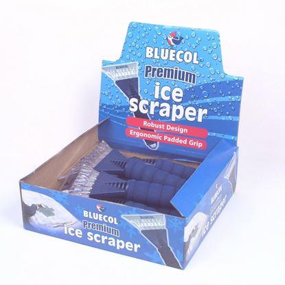 Picture of Bluecol Premium Ice Scraper