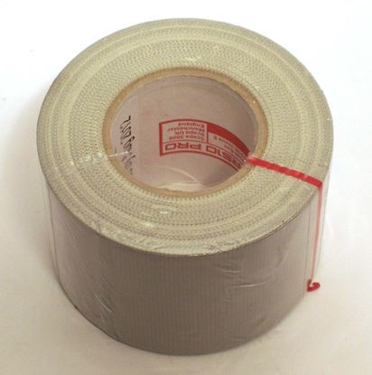 Picture of Advance Closure Plate Tape 50mm x 10m