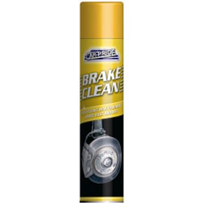 Picture of Car Pride Brake Clean 300ml