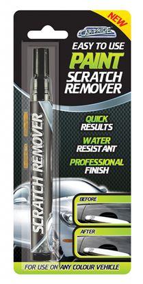 Picture of Car Pride Scratch Remover Pen