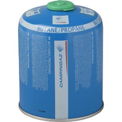 Picture of Cingaz CV470 Plus Valve Cartridge 450g ButanePropane Mix