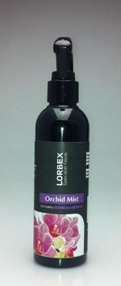 Picture of Doff Lorbex Mister 200ml Orchid