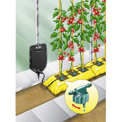 Picture of Garland Big Drippa Drip Watering Kit