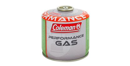 Picture of Coleman Performance C300 Gas Cartridge 220g