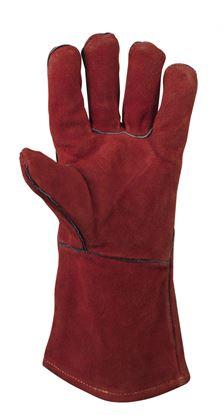 Picture of Glenwear Welding Gauntlet Glove