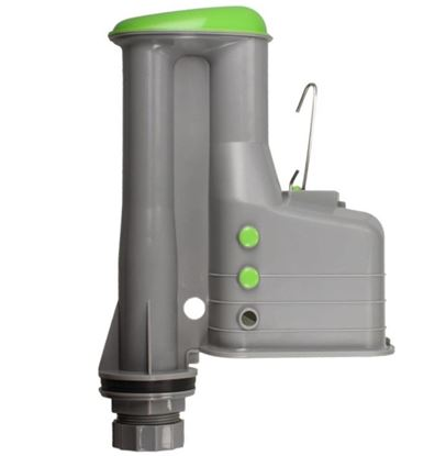 Picture of Croydex Standard Syphon 9