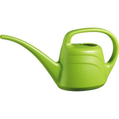 Picture of Green Wash Eden Watering Can 2L Mint Green