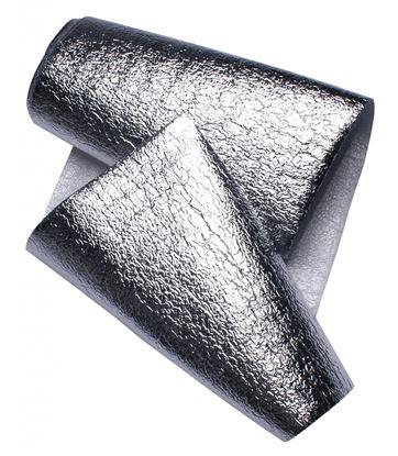 Picture of Davant Deluxe Silver Radfoil 4m