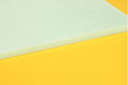 Picture of Econoboard Uncoated Insulation Board 10mm x 7.8m