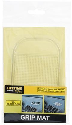 Picture of Edco Grip Mat Transparent