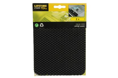 Picture of Edco Grip Mat Pack 2 14 x 14