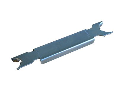 Picture of Hep20 Heptool 15  22 Silver