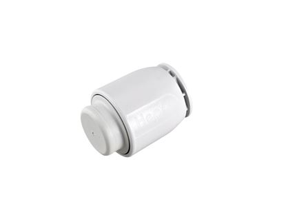 Picture of Hep20 Pb Demountable Pipe End Cap WT 15 Pack 10
