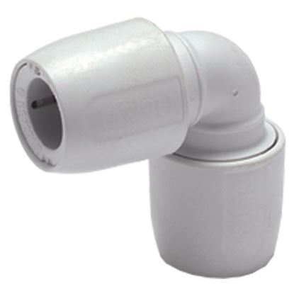 Picture of Hep20 Pb Elbow 90 WT 10 Pack 10