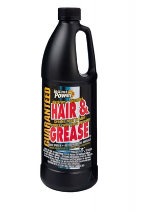 Picture of Instant Power Hair Grease Remover 1L