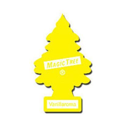 Picture of Magic Tree Vanillaroma