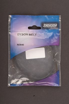 Picture of Dencon Single Hoover Belt