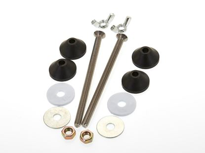 Picture of Make Cistern Bolt Through Kit
