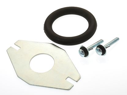 Picture of Make Close Coupling Kit 1 12 FPlte