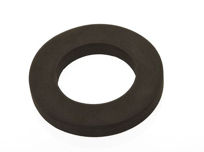 Picture of Make Rubber Doughnut Washers