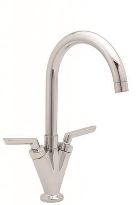 Picture of Methven Deva Lever Mono Sink Mixer