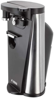 Picture of Judge Can Opener 60w