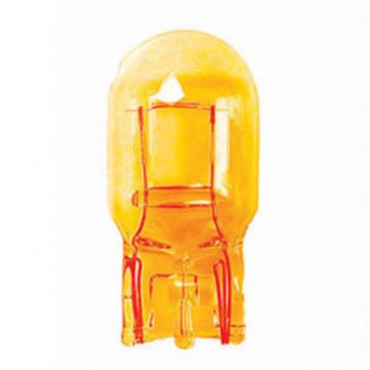 Picture of Rw585 WY2JW Amber Indicator 12v21w