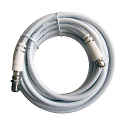 Picture of Lyvia Satellite Extension Cable 5m
