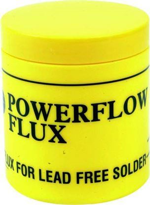 Picture of Oracstar Powerflow Flux Large 350g