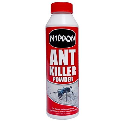 Picture of Nippon Ant Killer Powder 300g