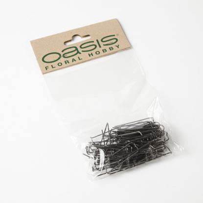 Picture of Oasis German Pins