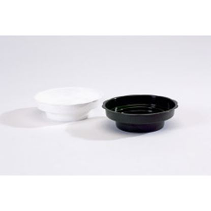Picture of Oasis Junior Bowl - Green 12 x 3cm