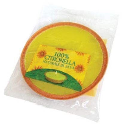 Picture of Prices Candles Citronella Party Lights