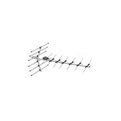 Picture of Maxview 30 Element Wide Band UHF Aerial