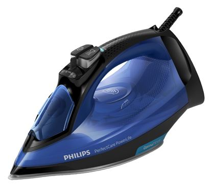Picture of Philips Perfect Care Steam Iron