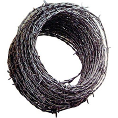 Picture of SupaGarden Barbed Wire 15 metre