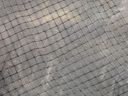 Picture of SupaGarden Crop and Pond Protection Netting 3m x 2m