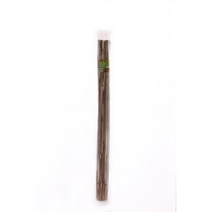 Picture of SupaGarden Bamboo Canes Pack of 20 4