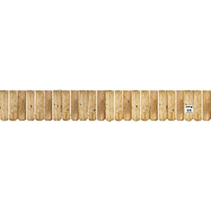 Picture of SupaGarden Log Roll 12 x 1.8m