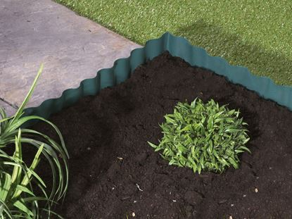 Picture of SupaGarden Small Lawn Edging