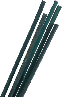 Picture of SupaGarden Support Canes 4.55mm Diameter
