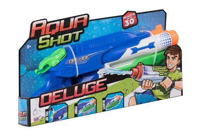 Picture of Aqua Shot Deluge